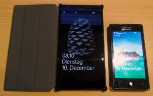 Lumia1520AndSamsungOmnia7_30