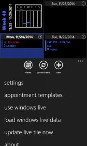 windowsLive_1
