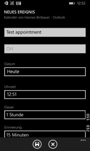 AddAppointment_1_Lumia630